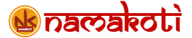 Namakoti Logo
