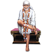 Lord SaiBaba